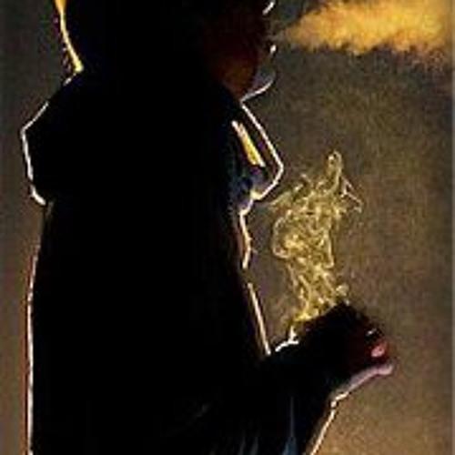 Hasan Ag's avatar
