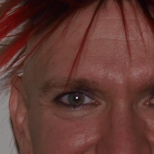 KinkyDisko's avatar