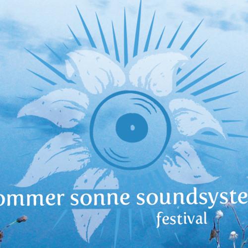 Sommer,Sonne,Soundsystem's avatar