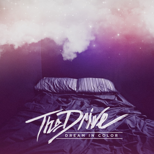 The Drive's avatar