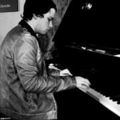João Alfredo Parisi Filho's avatar