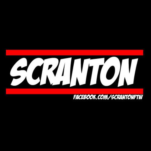 Scranton!'s avatar