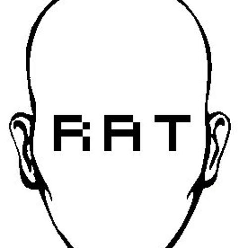 Rat:Face's avatar