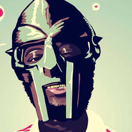 MC Aristotle's avatar