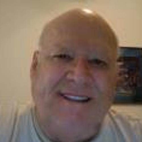 Michael Hall 43's avatar