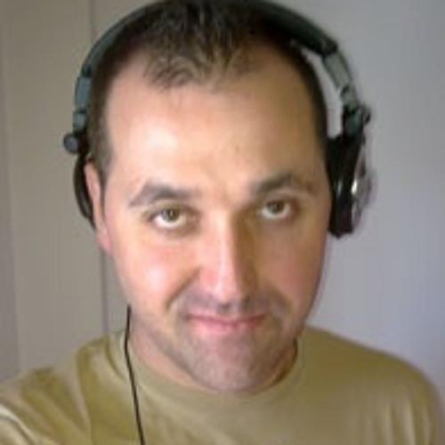 Mike_Jaydee's avatar