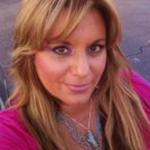 user752100427's avatar