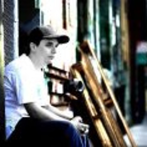 Travis Henson's avatar