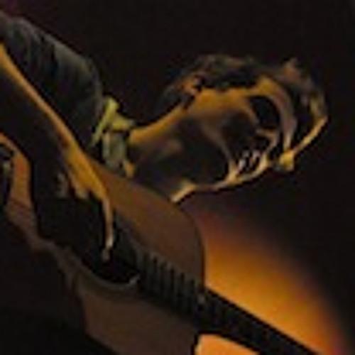 Hugo Lundgren's avatar