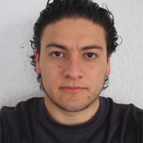 Raciel-ms's avatar