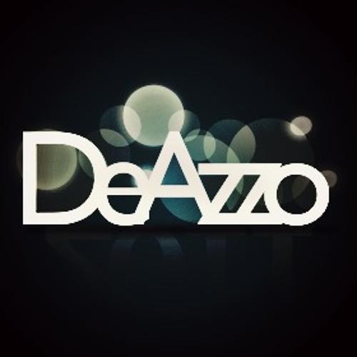 DeAzzo's avatar