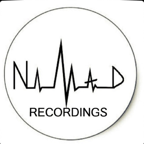 nomad recordings's avatar
