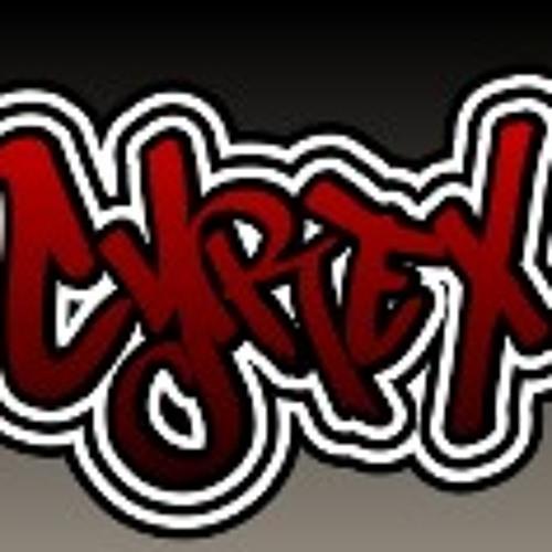DjCyrex's avatar