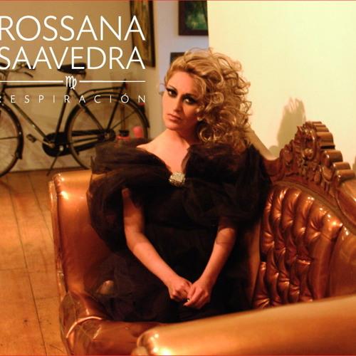RossanaSaavedra's avatar