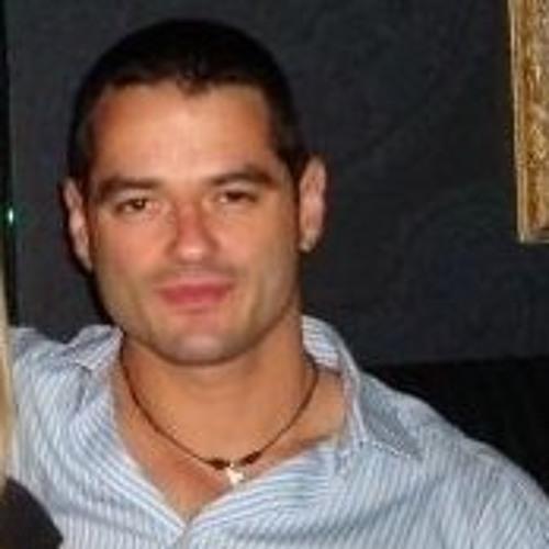 Alban Roger's avatar