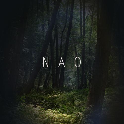 Nao Kudo's avatar
