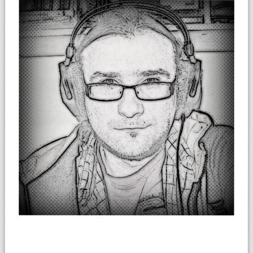 bogumil12's avatar