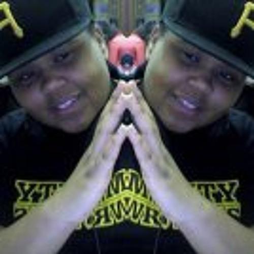 DJ NEEK's avatar