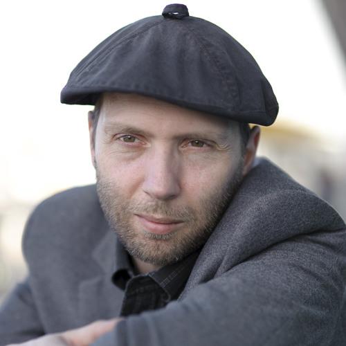 Andrew Noah Cap's avatar
