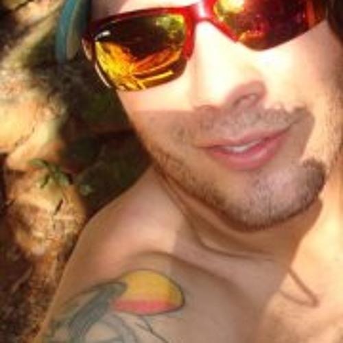 Joel Pedrotti's avatar
