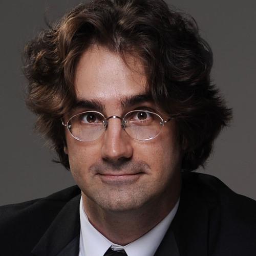 cvfrizzo's avatar