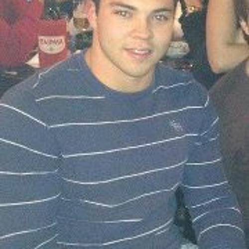 Tiago Dezan's avatar