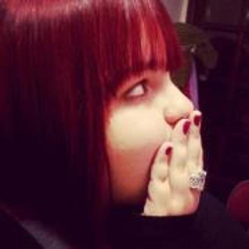 Larissa Azevedo 3's avatar
