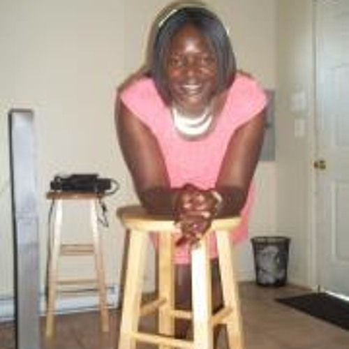 Kimberly Johnson Milburn's avatar