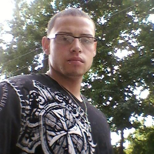 user513391873's avatar