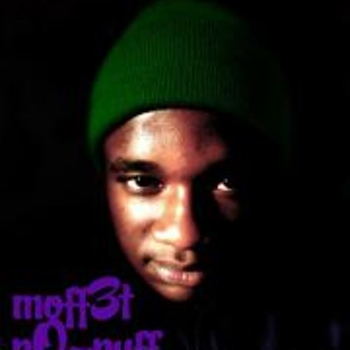 Moff3t-pO's avatar