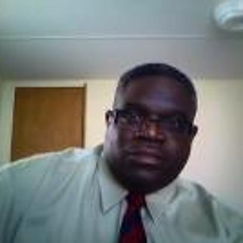 Cliff Johnson 4's avatar