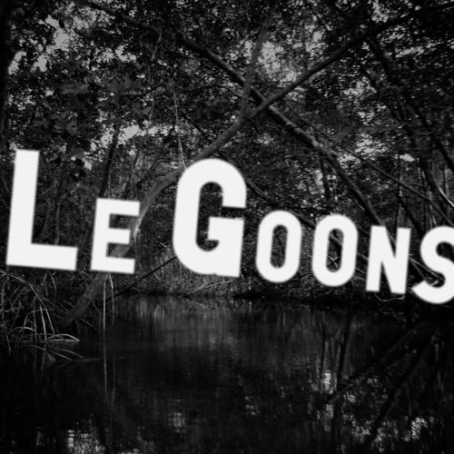 LeGoons's avatar