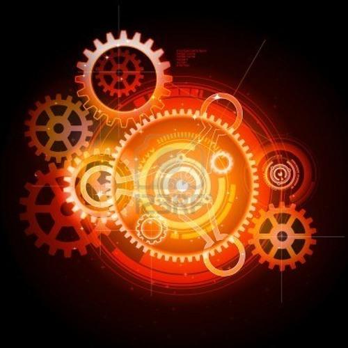 MecaniK Seed's avatar