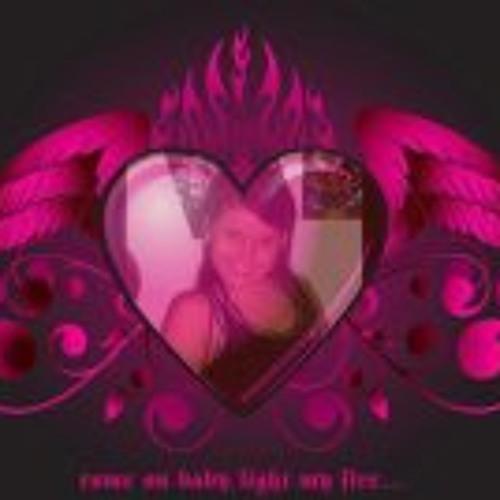 Hannah Malaquias Ramos's avatar