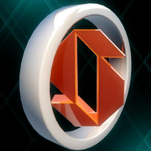 BeeJay Studio's avatar
