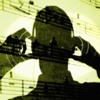 foo-fighters-everlong-acoustic-thisisasongforyou