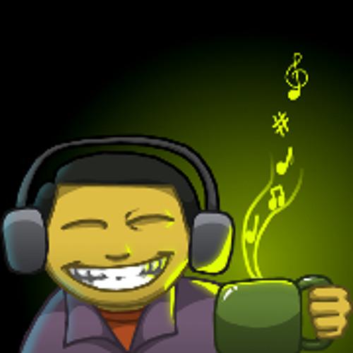 angelorohit's avatar