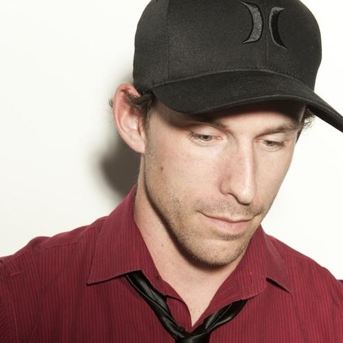 Rossco DJ's avatar