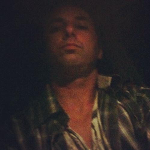 Anderson Aita Pompeo's avatar