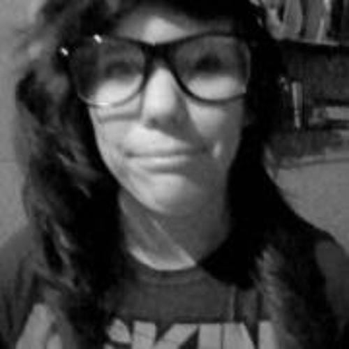 Kimberly Quinn-gensler's avatar