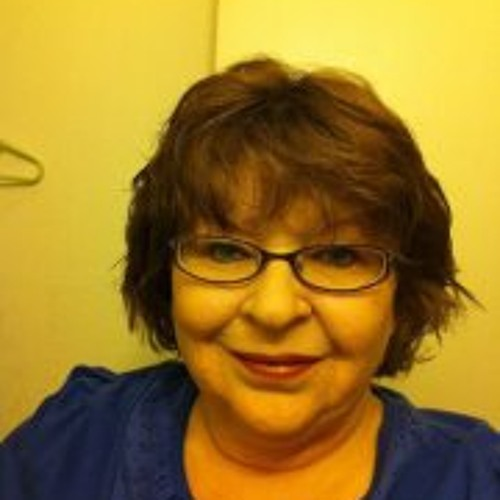 Brenda Cagle Franklin's avatar