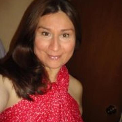Gaby De la Cruz 1's avatar