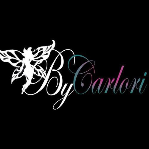 ByCarlori's avatar