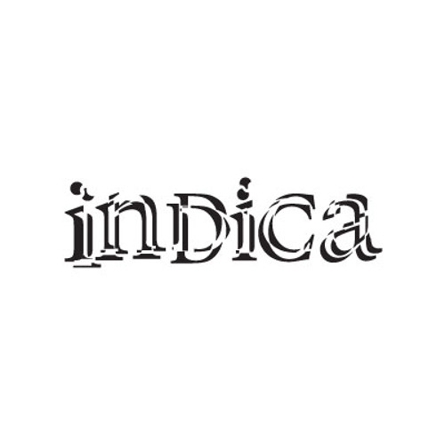 Indica Records's avatar