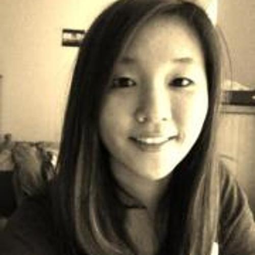 Gabby Cho's avatar