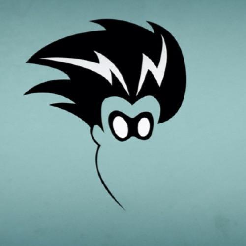 Oscar_IAM's avatar