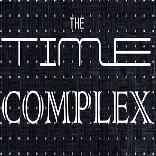 The Time Complex's avatar