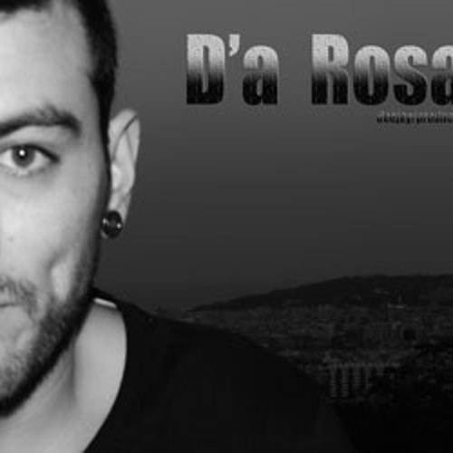 D'a Rosa's avatar