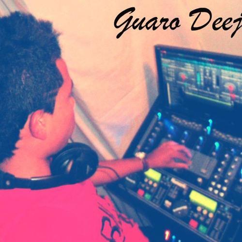 Mix Reggaeton  Perreo Hits By 2012 Deejay Guaro