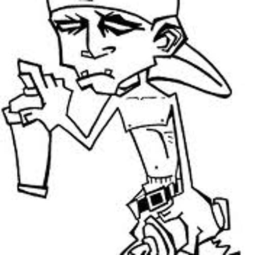 Junior Dls's avatar